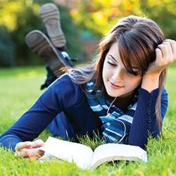 college-read