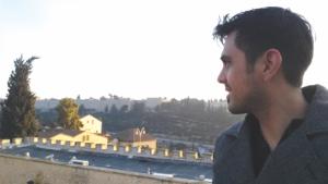 LCHAIM Jonathan Valverde