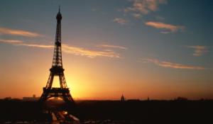 LChaim France Egypt