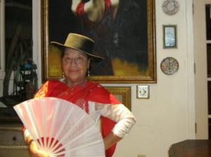 lchaim-flamenco