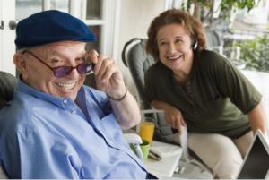 lchaim-seniors-online