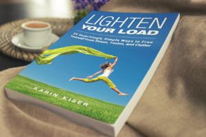 lchaim-book-review-1016