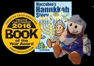 1gg1-maccabee-story_award