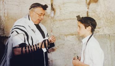 lchaim-bar-mitzvah-king