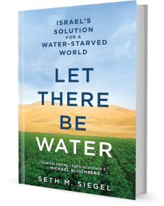 Let-There-Be-Water-Cover