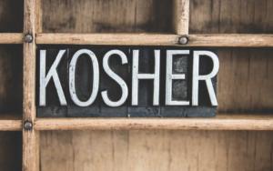 L'Chaim Kosher
